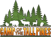Camp Tall Pines